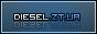 DIESEL Community