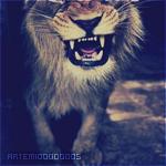 Artemios фотография