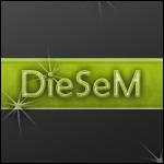 DieSeM фотография